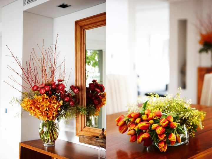 office flower arrangements. Scotts-Flowers-NYC-Flower-Delivery-Office-Flower-Arrangements-1 Office Flower Arrangements C