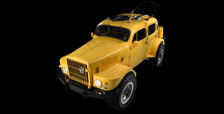 http://eddiesrodandcustom.com/featured-car/sugga