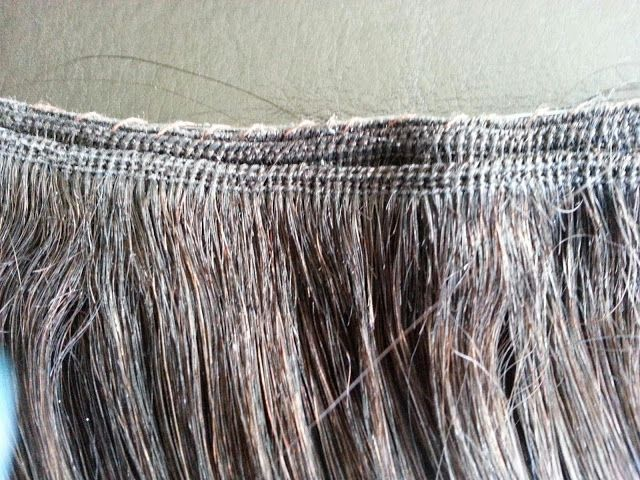 Back Lace Diy Halo Flip In Hair Extensions Hair And Beauty