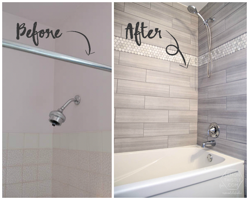 If You Are Preparing On Utilizing An Expert Contactor To Renovate Your Bathroom You Will Require Diy Bathroom Remodel Small Bathroom Remodel Bathrooms Remodel