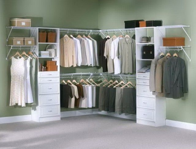 Menards Closet Systems Bedroom Fixtures Home Depot Closet Home Depot Closet System Closet Organizing Systems