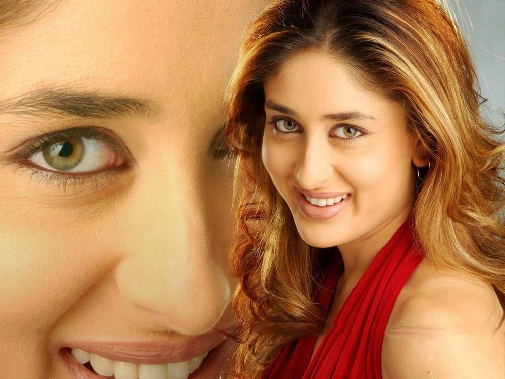 Hd wallpapers of bollywood actress for laptop actress kareena