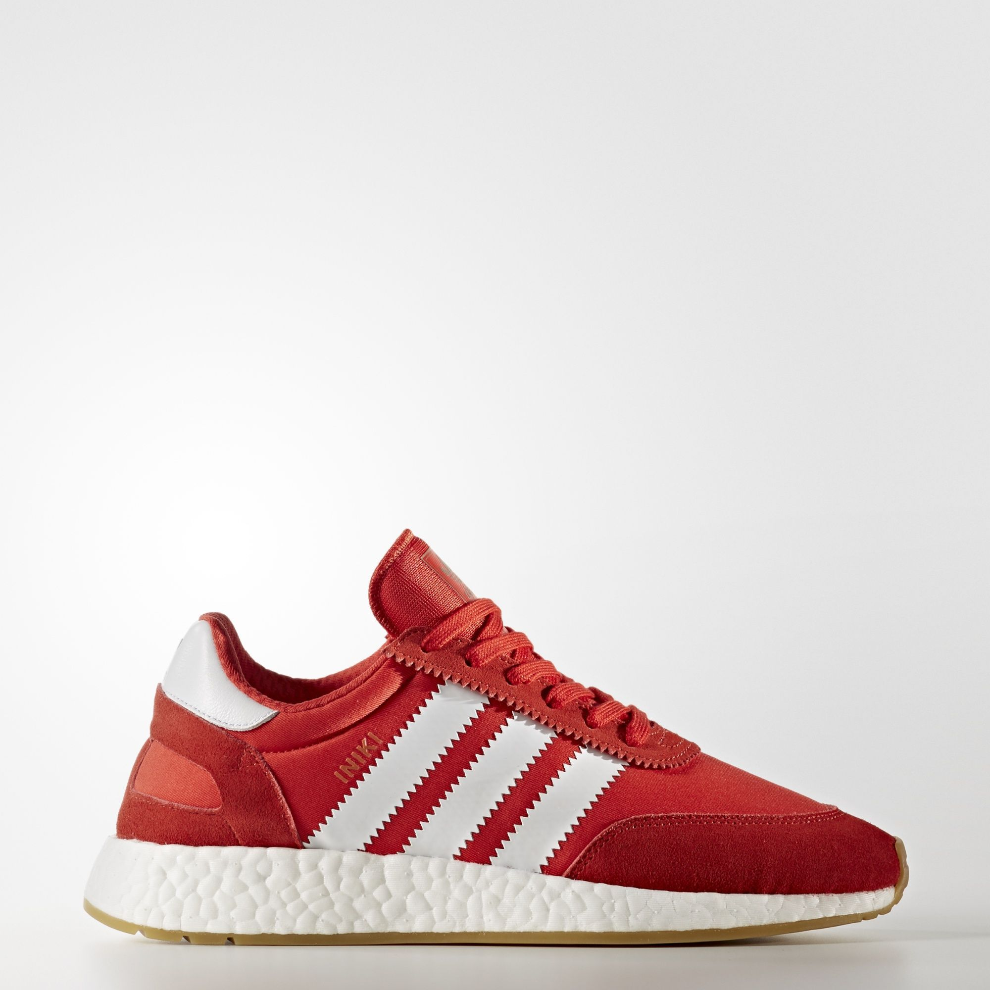 adidas - Iniki Runner Shoes