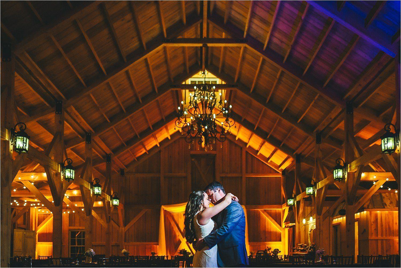 Rustic Barn Wedding in Bridle Oaks, Deland | Rustic barn ...