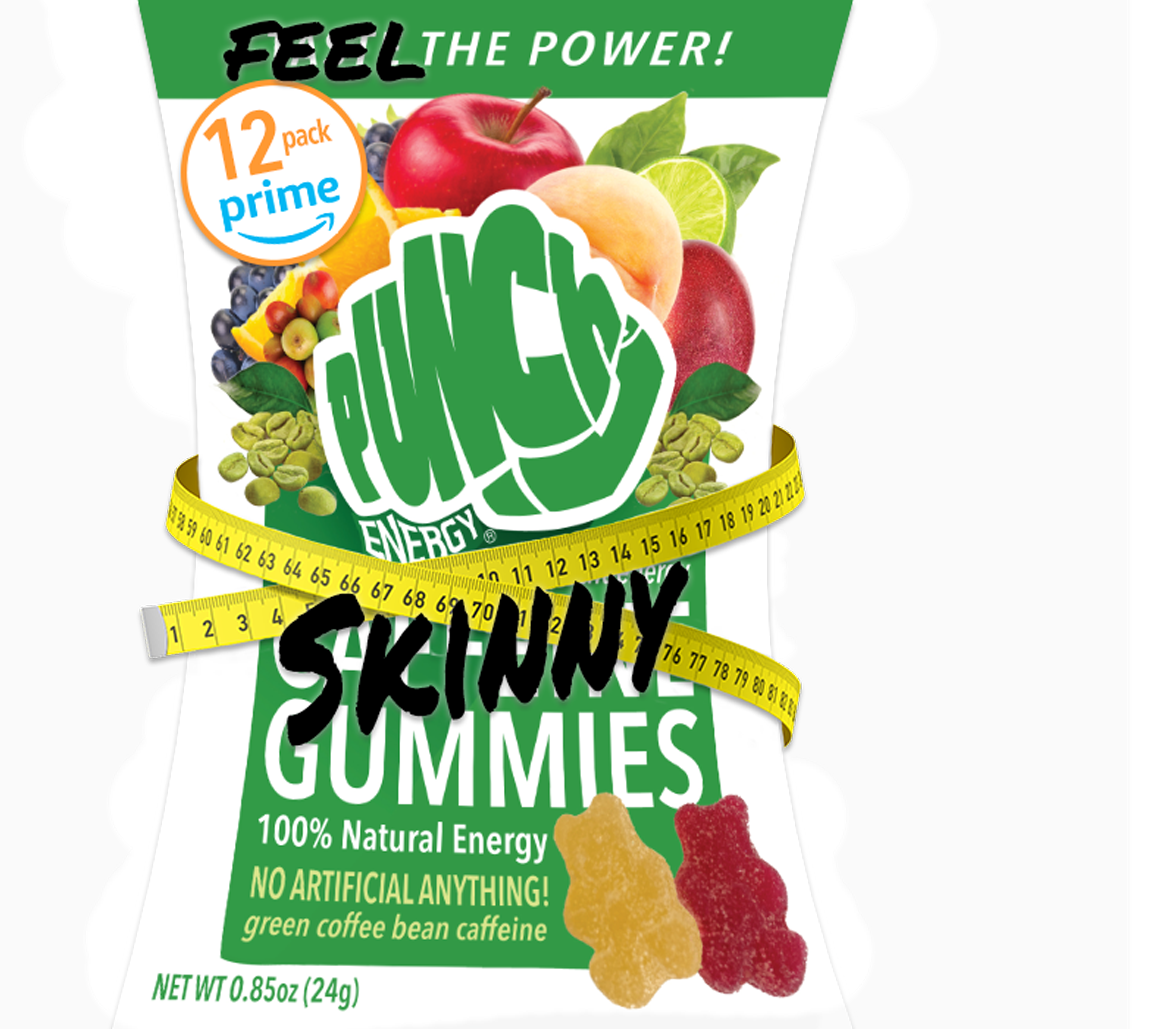 Pin By Punch D Energy On Motivational Energy Gummies Green Coffee Bean Green Coffee
