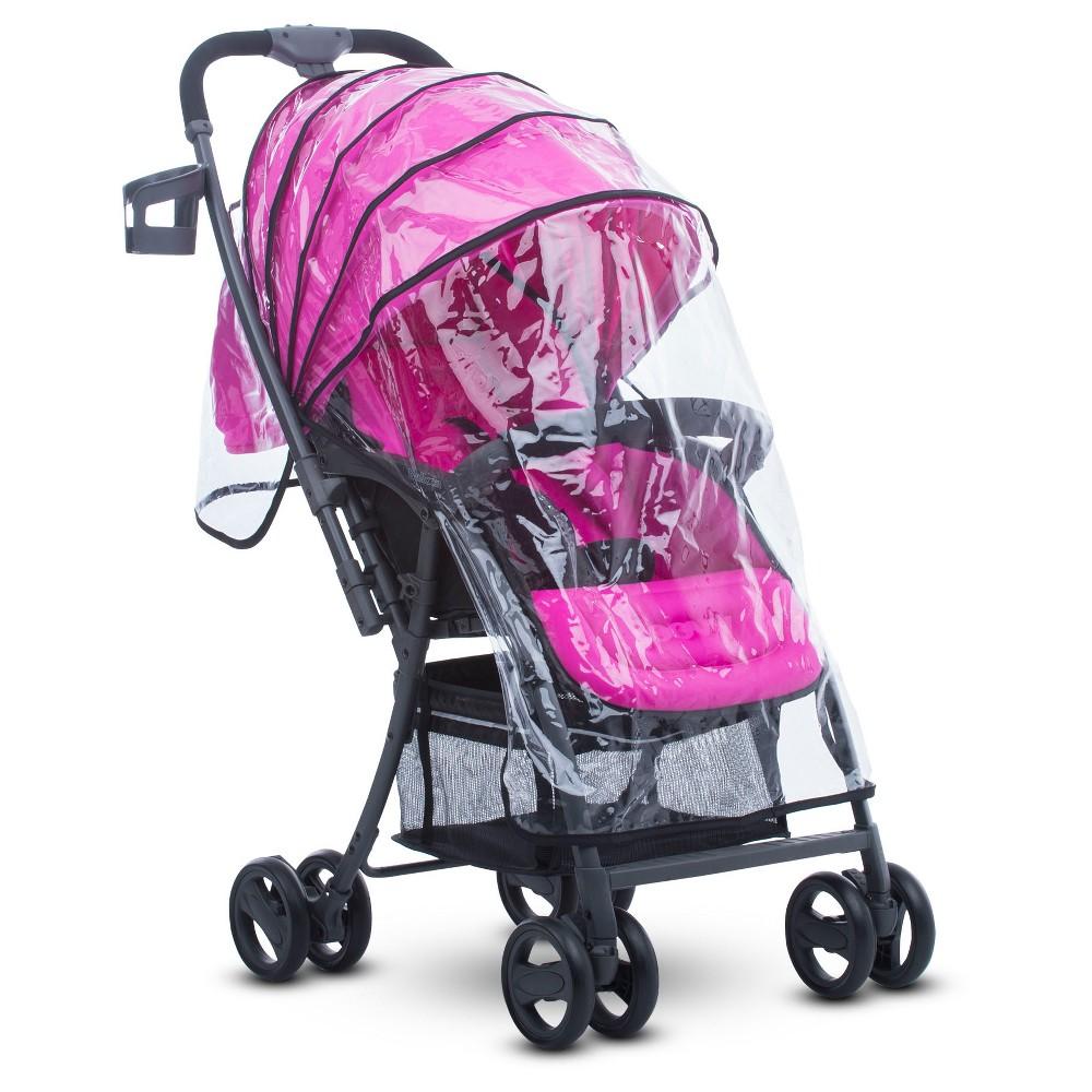 Joovy Stroller Balloon Rain Cover Baby strollers