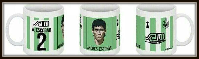44623c9d411d6 Pocillo Porcelana Andrés Escobar Precio   16.000