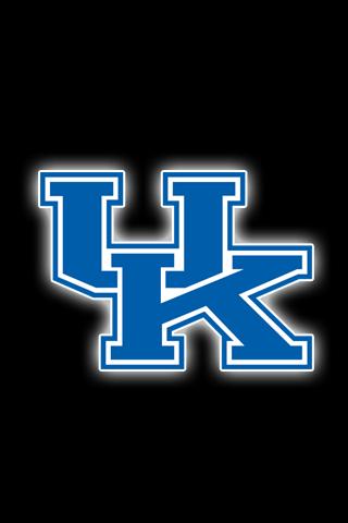Kentucky Wildcats NCAA Team Spirit Area Rug