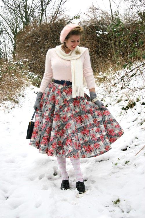 6a50561b55f8d9d39850b92161b74ec6 Winter Dress Outfits Icon Fashion 500