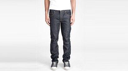 Dulac Jeans. Selvedge denim. Japanese denim. Dulac Studio. Cone ...