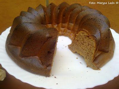 DukanAdictos in cucina: Torta di cacao con glassa (Nuria Ortega)