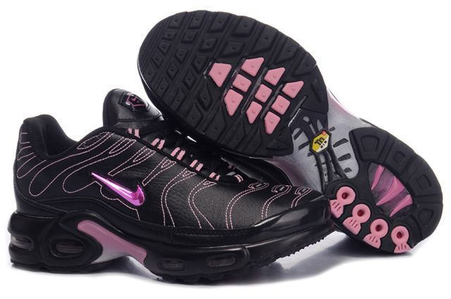 brand new 4c3f8 095ea Nike TN Requin Femme,tn requin pas cher,tn soldes - http