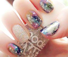 Perfect Nails ❤★