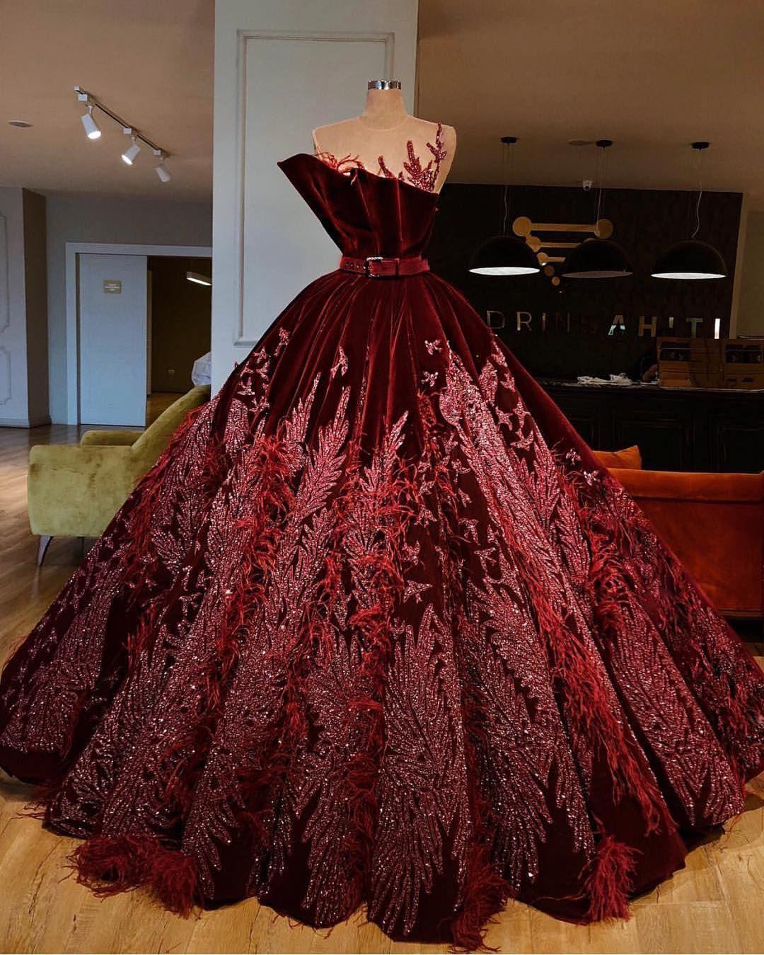 luxury design sofa #luxury design fargo #home luxury design