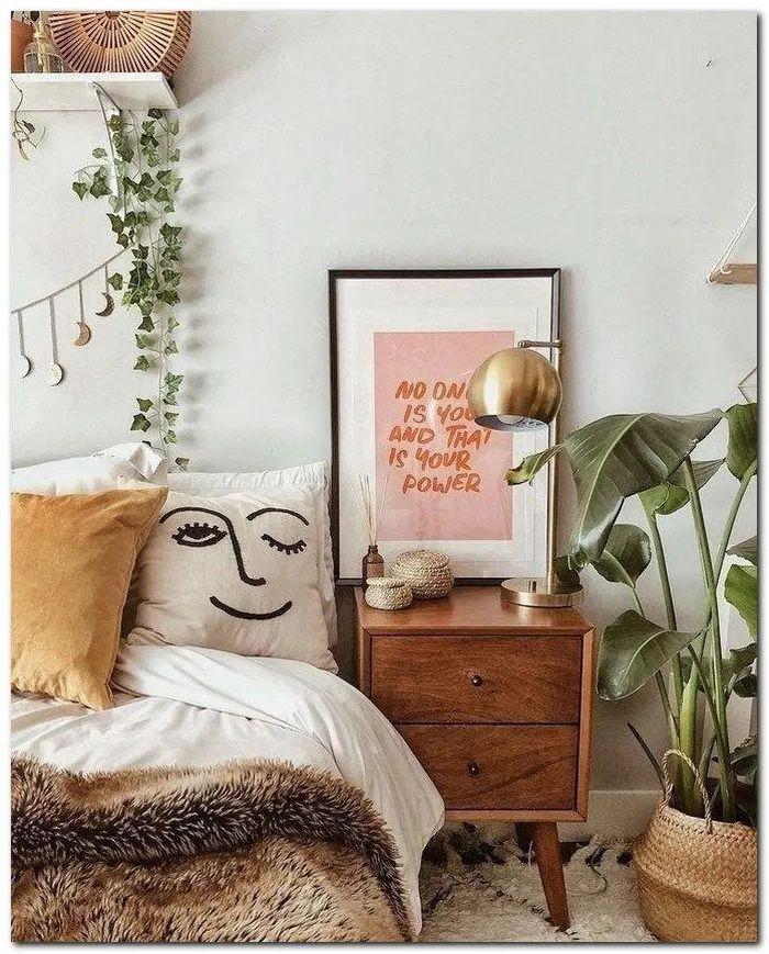 Photo of 29 Fantastische praktische Schlafzimmer-Design-Ideen #bedroomideas #bedroomdecor #bedroomdesign ⋆ All About H …
