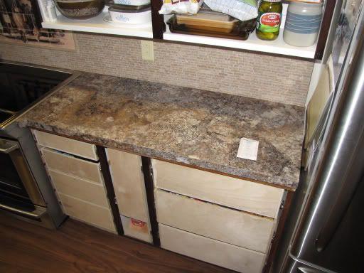 Formica 180fx Golden Mascarello Kitchen Concepts Laminate Countertops Kitchen Remodel