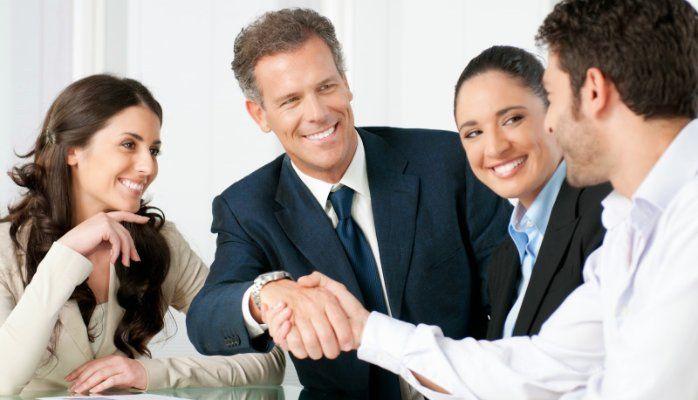 Door To Door Loans For Unemployed Now Solve Your Financial Crisis Easily