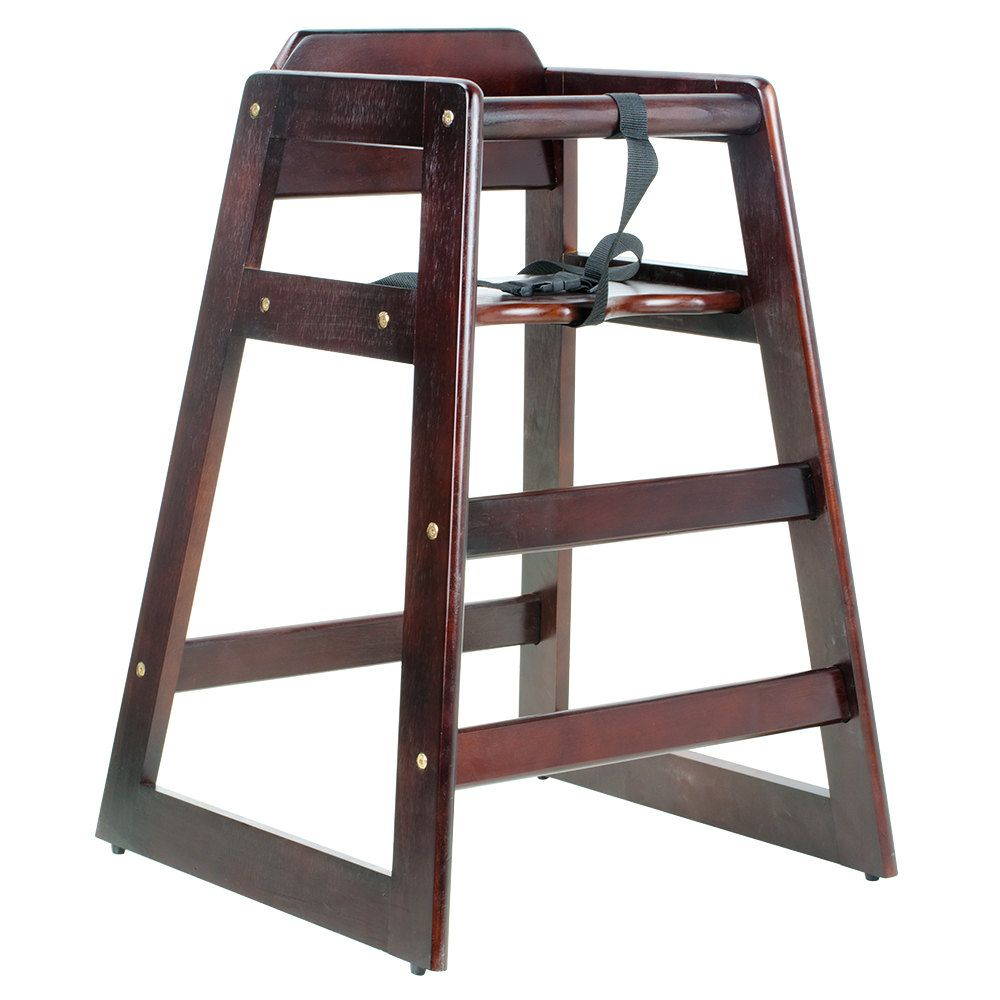 Attractive 100+ Restaurant Style High Chair   Kitchen Design Ideas Images Check More  At Http:
