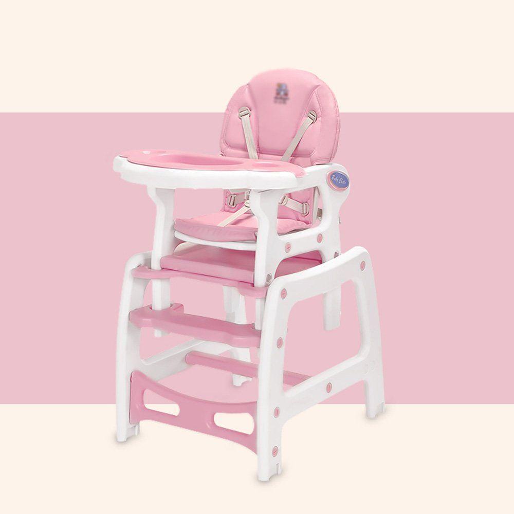 Brisk Multifunction Children's Dining Chair Baby Dining