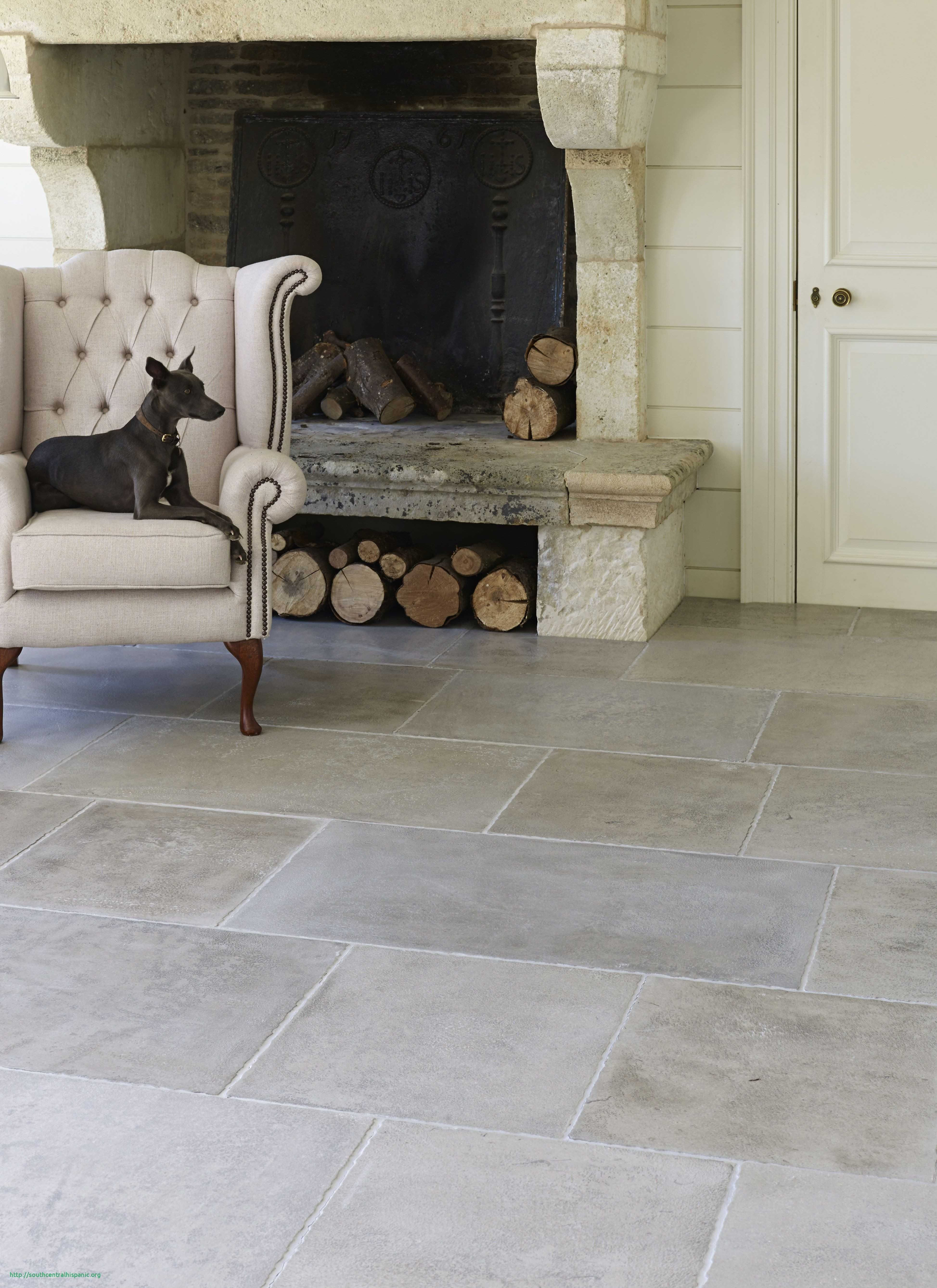 Limestone Floor Tile Pros Cons Impressionnant Stone Look Ceramic And Natural