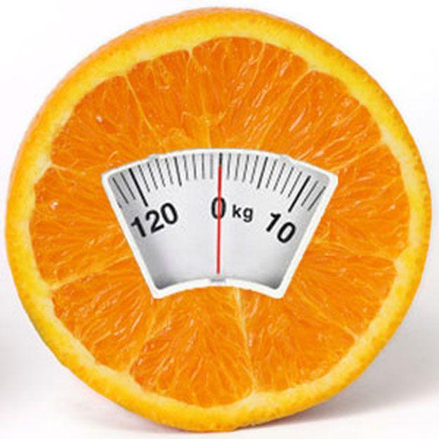 http://www.bax.fi/ruokavaliot - Millä ruoka-aineilla siis täyttää kauppakassi? #dieetti #diet #kassi #bags