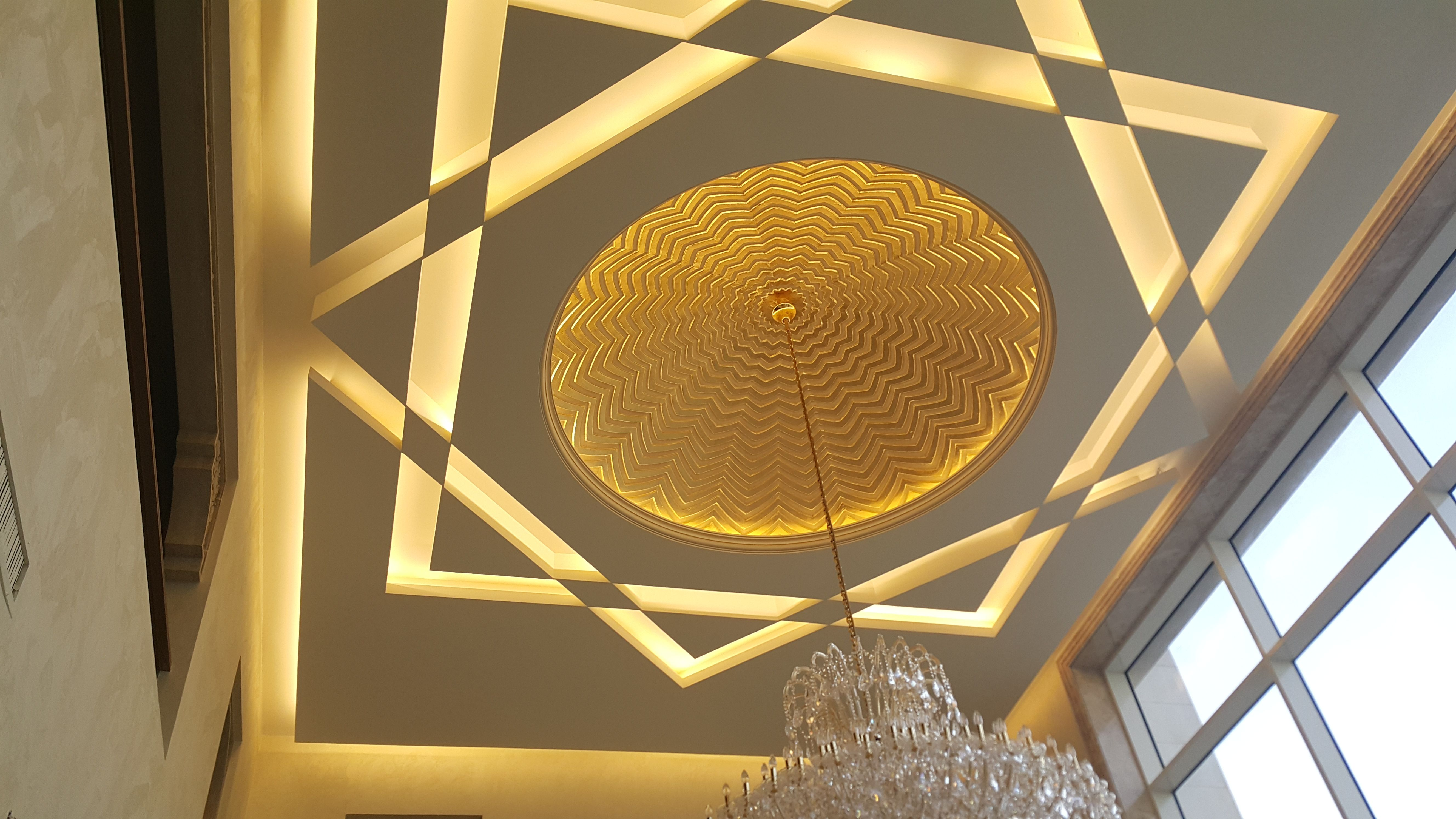 Pin by محمد عثمان خان on Screenshots | Ceiling design ...