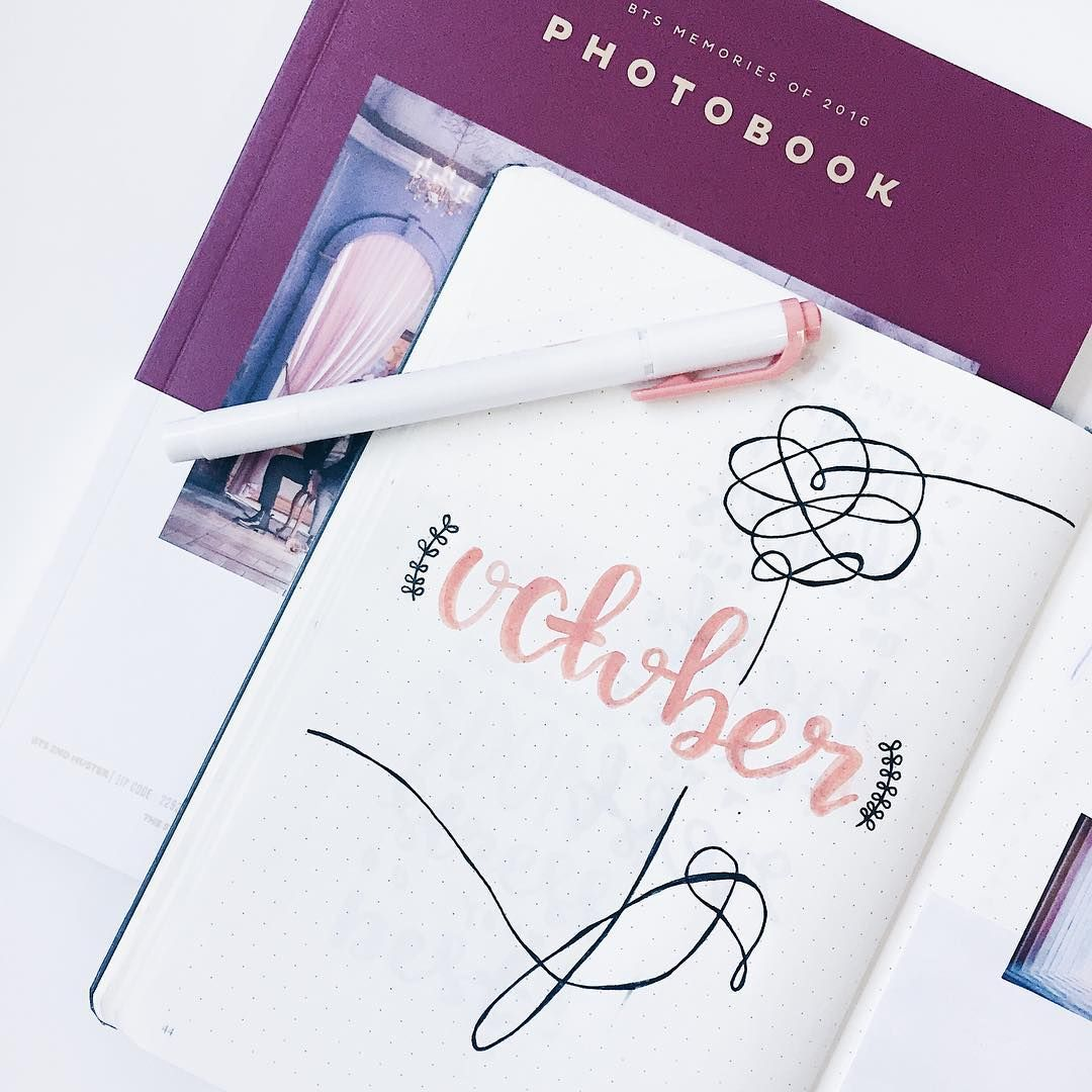 pin by winnie on bullet journals in 2018 pinterest bullet