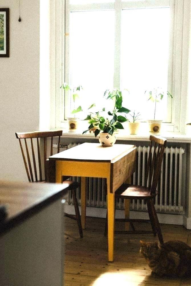 Pin On Kitchen Table Image Ideas
