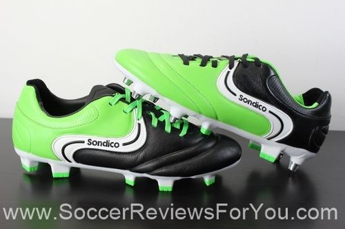 1f70f1e7c23a Sondico Touch Just Arrived   Sondico Football Boots   Sneakers nike ...