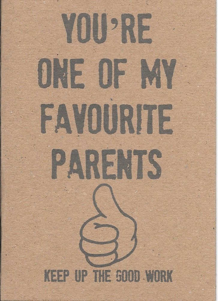 Fathers day cards humorous funny birthday card dad funny fathers day cards humorous funny birthday card dad bookmarktalkfo Choice Image