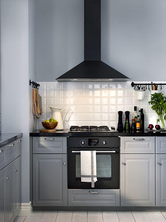 Vamos cozinhar? | New Home | Pinterest | Schöne küchen, Küche und Wohnen