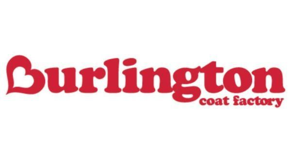 Participate In Burlington Survey To Win 1 000 Gift Card Business