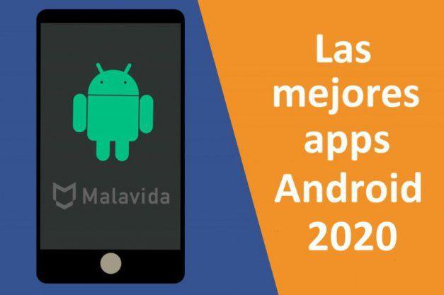 WhatsApp Plus 8.40 Descargar para Android APK Gratis en