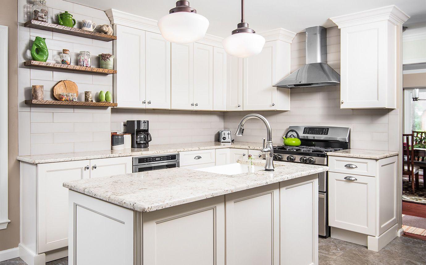 Pinleslie Newman On 8963 Rachael Ct Kitchen  Pinterest Impressive Kitchen Cabinet Packages 2018