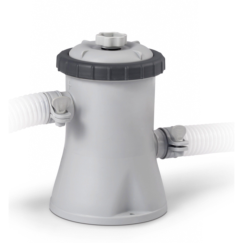 Epurateur A Cartouche Intex Tuyaux 1 25 M H Piscine Tubulaire Piscine Et Filtre