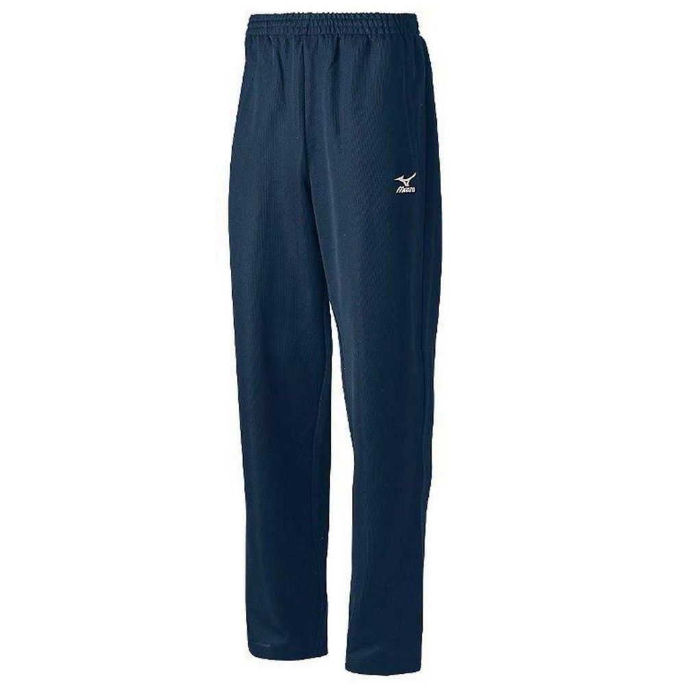 Mizuno Men's Pro Warm Up Volleyball Pant Mens Size Extra
