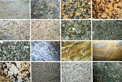 Granite Countertops Granite Countertops Granite Fabricators