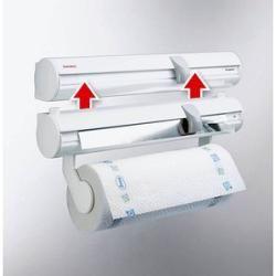 Küchenrollenhalter & Küchenpapierhalter