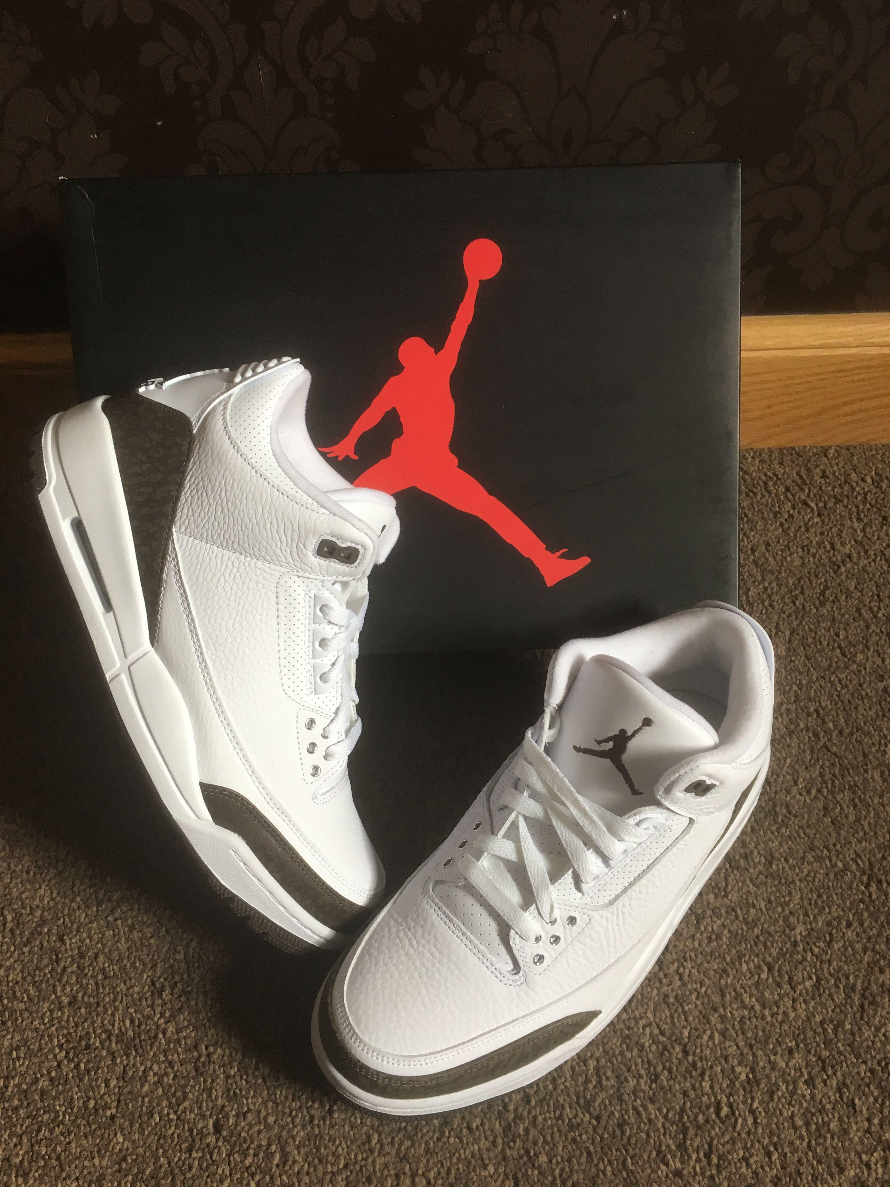 Air jordans, Sneakers, Jordan retro