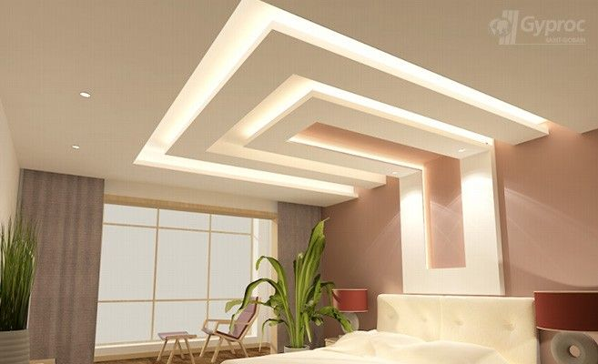 Geometric Ceilings Geometric False Ceiling Designs Saint