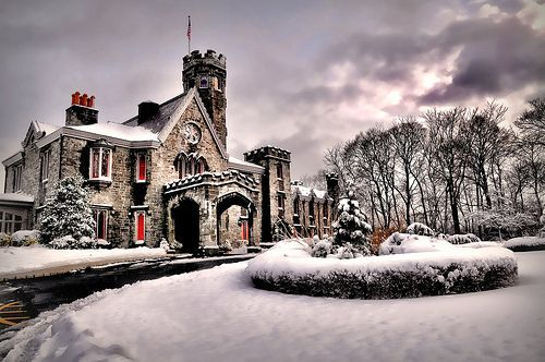 Whitby Castle Weddings Price Out And Compare Wedding Costs For Ceremony Reception Venues In Rye Ny