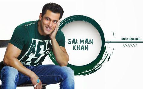 Salman Khan Free Hd Images Hd Images Pinterest Salman Khan