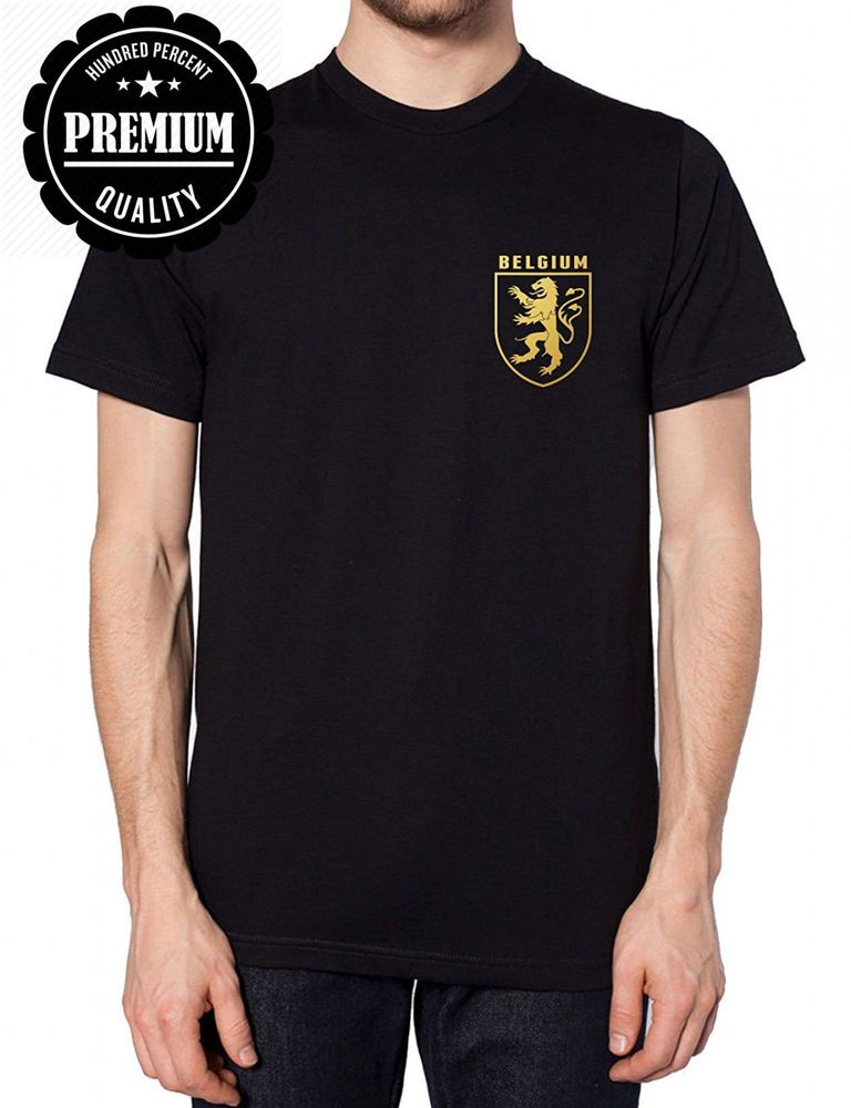 Lion Shirt Ideas - Lion T Shirts For Sales  lionshirts  lionttshirts  lion  Retro 54fc5be86