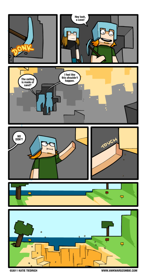 Quackity Irl In 2021 My Dream Team Book Memes Minecraft Memes