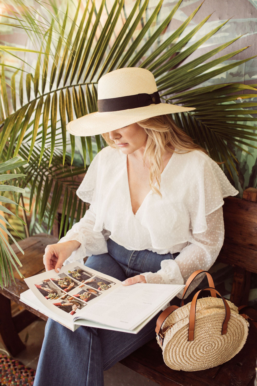 Panama Sunhat At It S Finest Summer Hats Polo Girls Plus Size Fashion