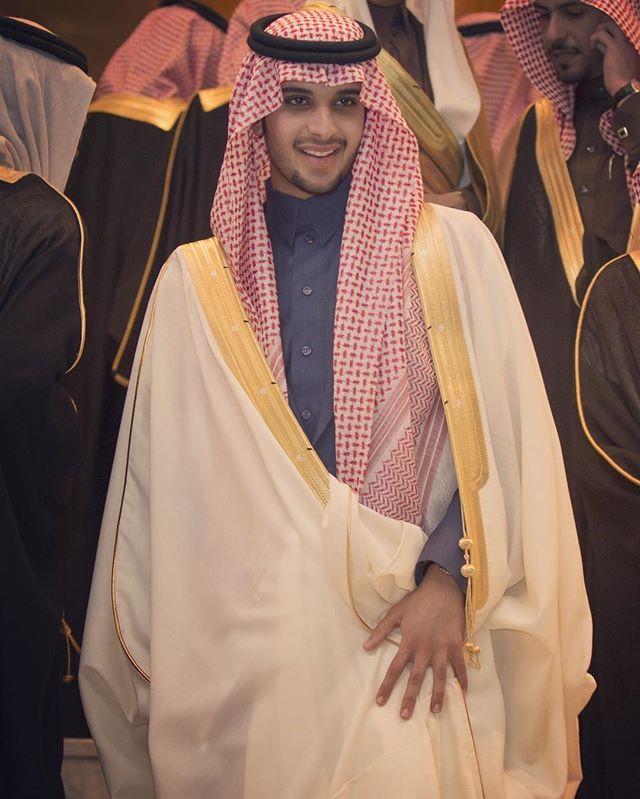 صاحب السمو الملكي الامير عبدالله بن عبدالرحمن بن عبدالعزيز الله يحفظك