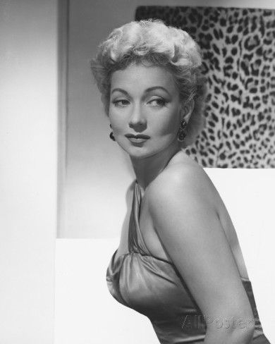 ann sothern daughter