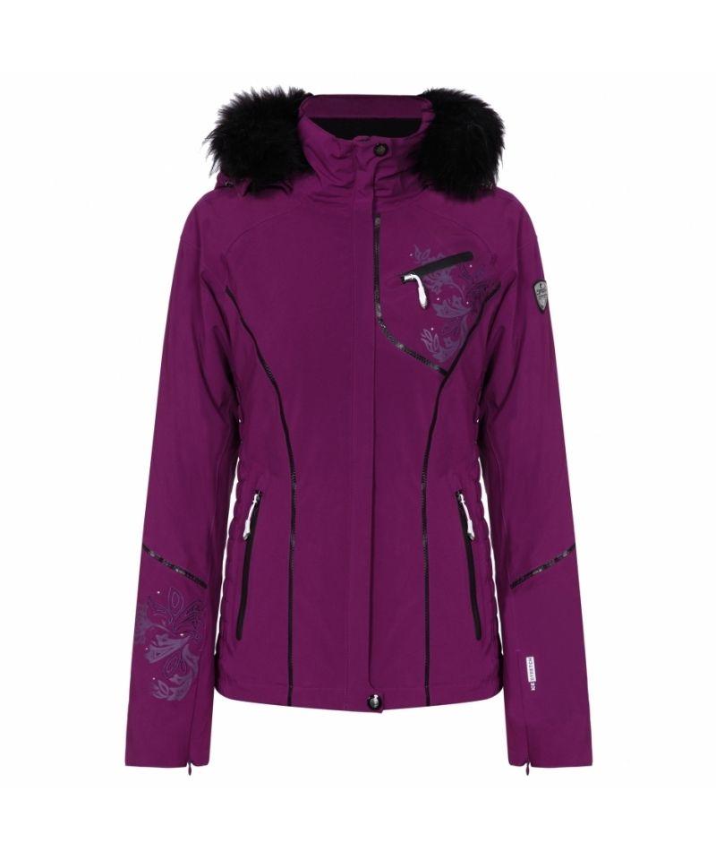 6bf471ce chaquetas deportivas para mujer tallas grandes | Blanca | Deportivas ...