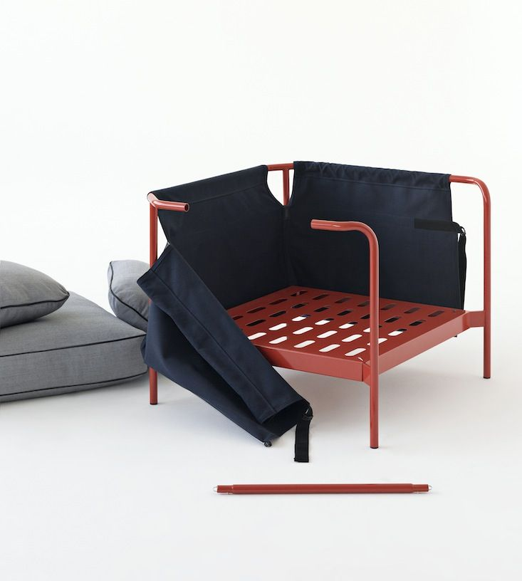 Brilliant Pin By Sonia Soms On Details Sofa Design Cheap Chairs For Machost Co Dining Chair Design Ideas Machostcouk