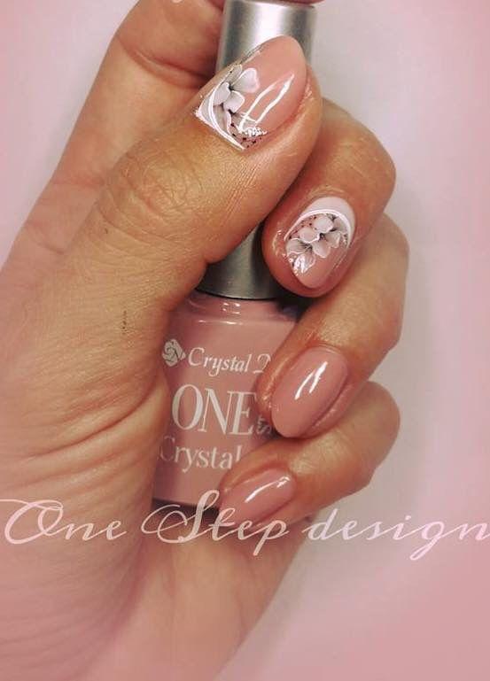 nails crystal nails ngel color gel nagelstudio nail art - Nails Muster